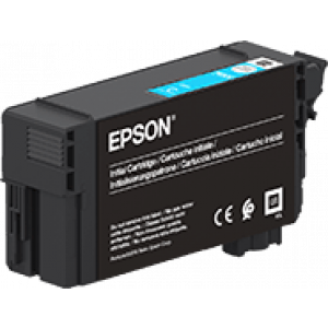 epson-cartouche-d'encre-Cyan-C13T40C240 -