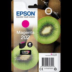 epson-cartouche-d'encre-Magenta-C13T02F34010