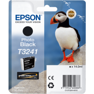 epson-cartouche-d'encre-noir--TN3241 C13T32414010 Photo