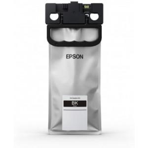 epson-cartouche-d'encre-noir-C13T01C100-