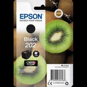 epson-cartouche-d'encre-noir-C13T02E14010-