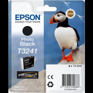 epson-cartouche-d'encre-noir-C13T34614010-
