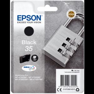 epson-cartouche-d'encre-noir-C13T35814010-