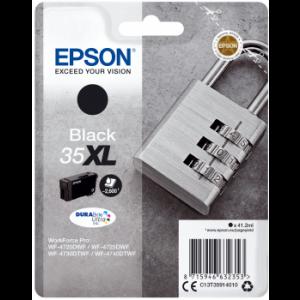 epson-cartouche-d'encre-noir-C13T35914010 -