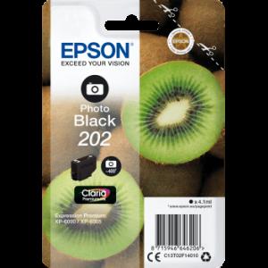 epson-cartouche-d'encre-noir-photo-C13T02F14010