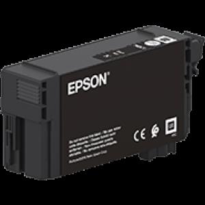 epson-cartouche-d'encre-noir-C13T40C140 -