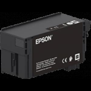 epson-cartouche-d'encre-noir-T40D140