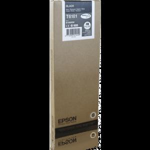 epson-cartouche-d'encre-noir-T6181