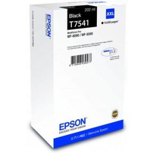 epson-cartouche-d'encre-noir-T7541