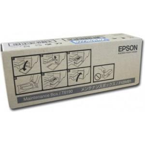 epson-maintenance-d'image-C13T619000-