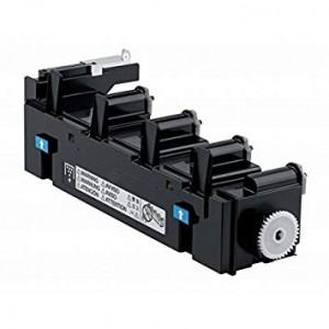 Canon-Bac-a-poudre C13S050595