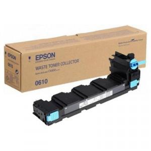 Canon-Bac-a-poudre C13S050610