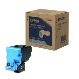 Toner Cyan EPSON C13S050592