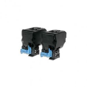Multipack Toner noire EPSON C13S050594