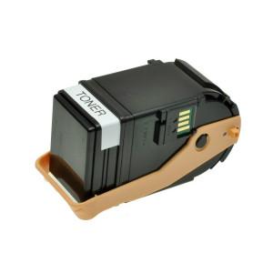 Toner noire EPSON C13S050605