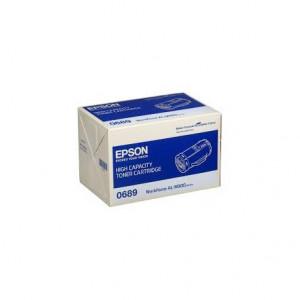 Toner noire EPSON C13S050691