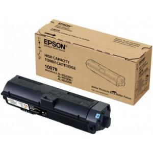 Toner noire EPSON C13S110079