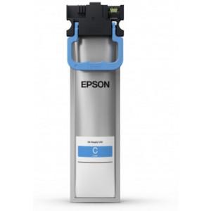 Epson C13T945240 Cyan – Cartouche d'encre origine