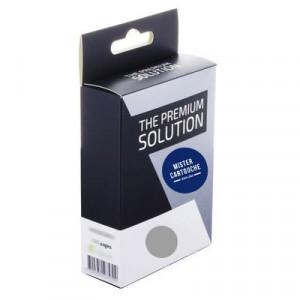 Epson T0967 Gris Cartouche d'encre compatible