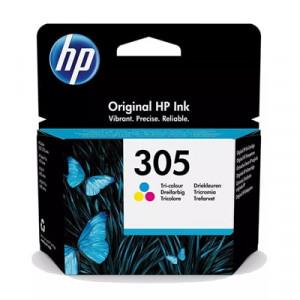 HP 305 / 3YM60AE Couleur