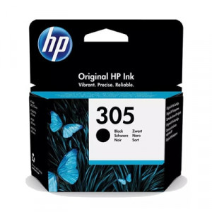 HP 305 / 3YM61AE noir