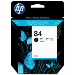 HP 84 / C5016A Noir