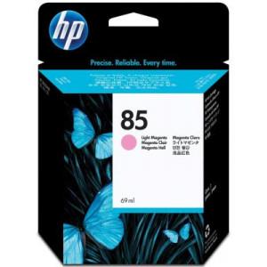 HP 85 / C9429A Magenta clair