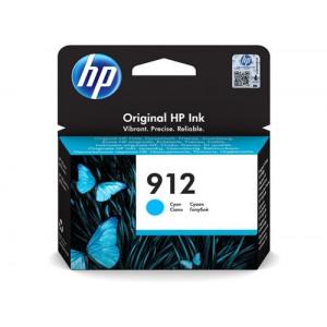 HP 912 / 3YL77AE Cyan