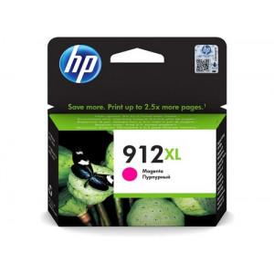 HP 912 XL / 3YL82AE Magenta