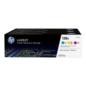 HP 128A CF371AM