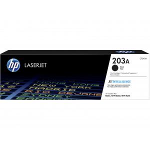 HP 203A CF540A