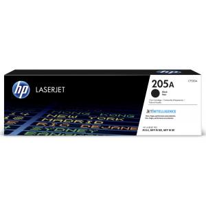 HP 205A CF530A