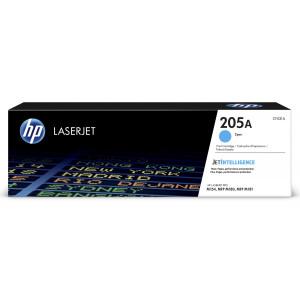 HP 205A CF531A