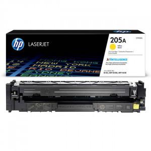HP 205A CF532A