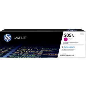 HP 205A CF533A