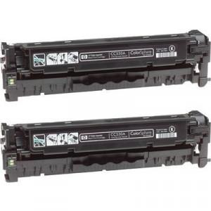 HP 304A CC530AD