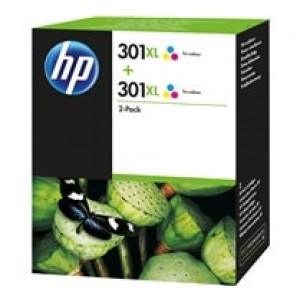 HP 310 xl D8J46AE