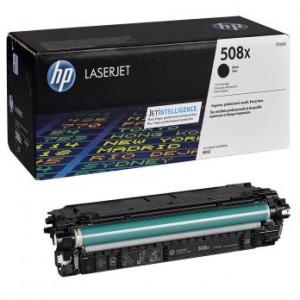HP 508X CF360X