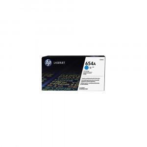HP 654A CF331A