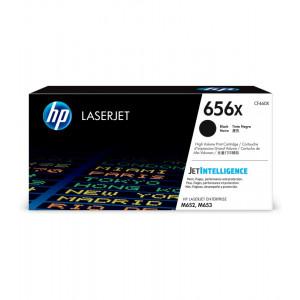HP 656X CF460X