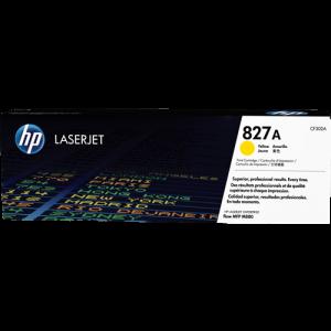 HP 827A CF302A