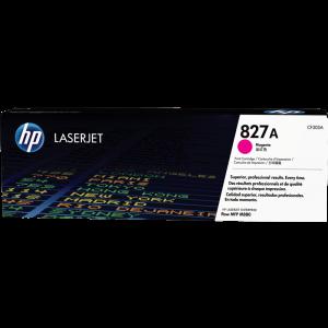 HP 827A CF303A