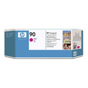 HP C5056A Magenta