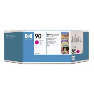 HP C5062A Magenta