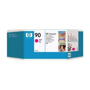HP C5063A Magenta
