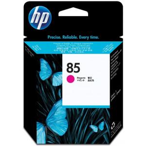 HP C9421A Magenta