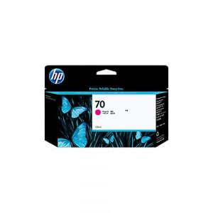 HP C9453A Magenta