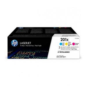 HP CF253XM