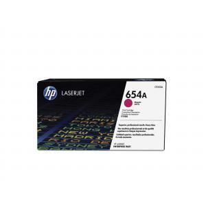 HP CF333A 654A