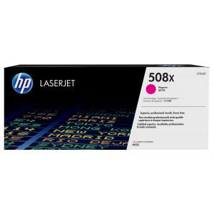 HP CF363X 508X